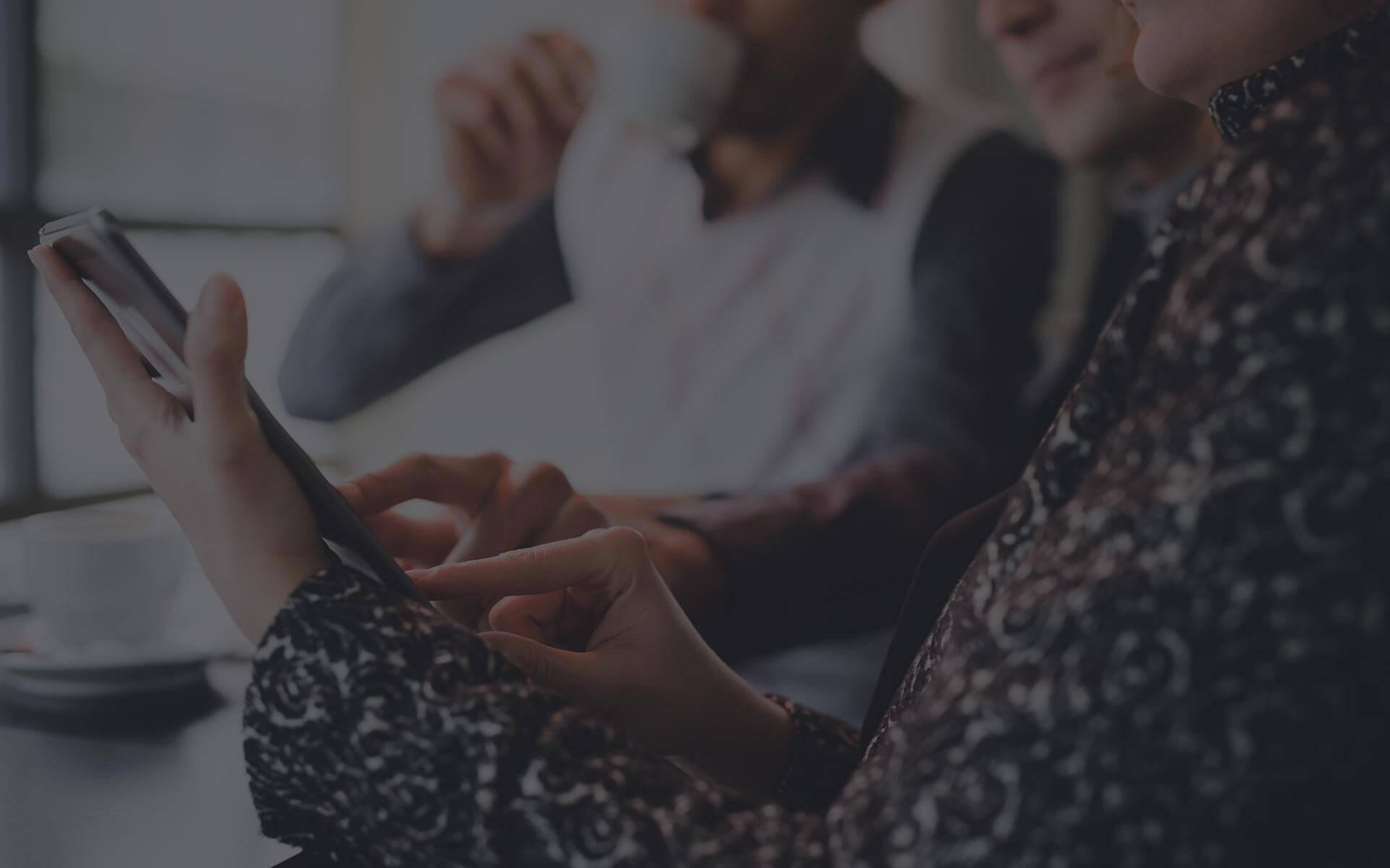Pega Customizations and Workflow Development