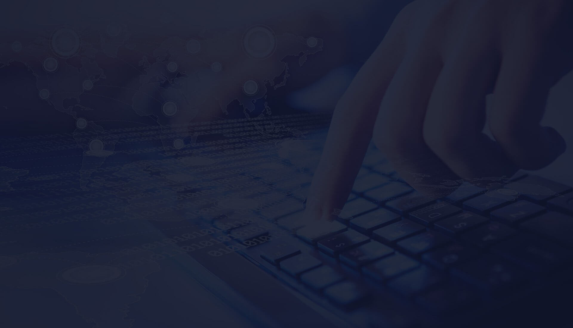 Azure Managed Services, Azure Managed Services